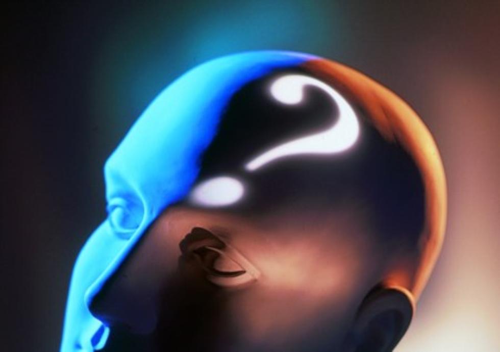 """""""Conoscere, comprendere e gestire i disturbi comportamentali"""": incontro al Caffè Alzheimer"""
