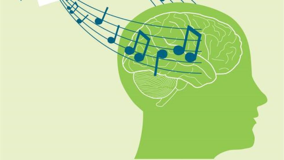 Appuntamento con la musicoterapia al Caffè Alzheimer